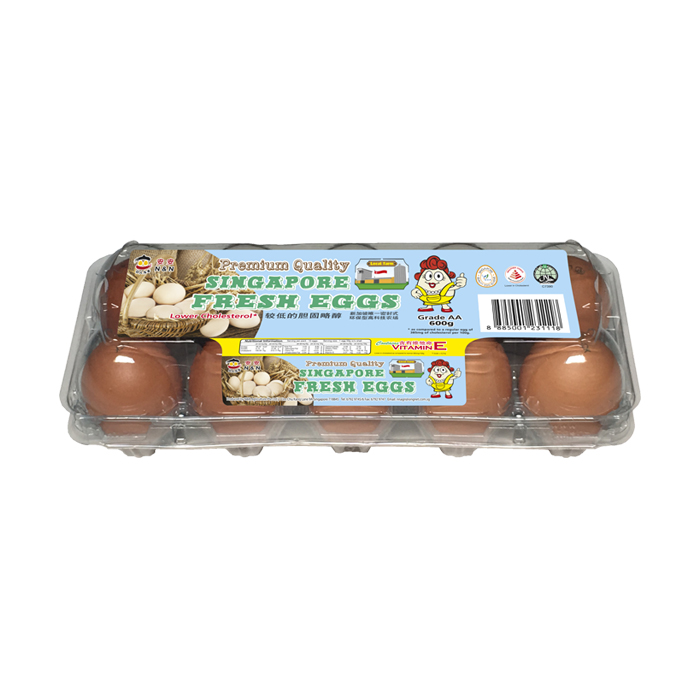 NN-Premium-Quality-Eggs Fresh Shell Eggs