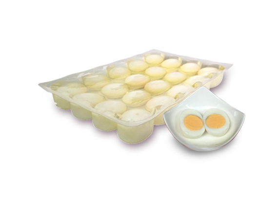 Pasteurized-Hard-Boiled-Eggs---New Pasteurized Egg Products