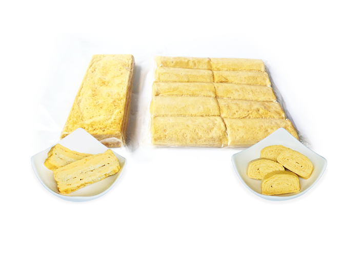 Tamagoyaki-commercial-pack---New Pasteurized Egg Products