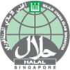 endorsement-halal About Us