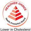 endorsement-healthier_choice About Us