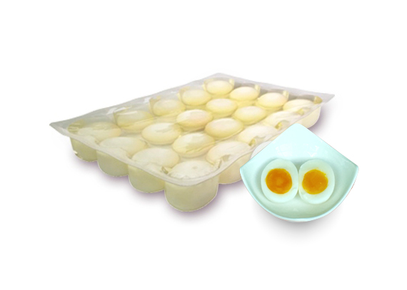 Unmarinated-Pasteurized-Soft-Yolk-Eggs---New 产品
